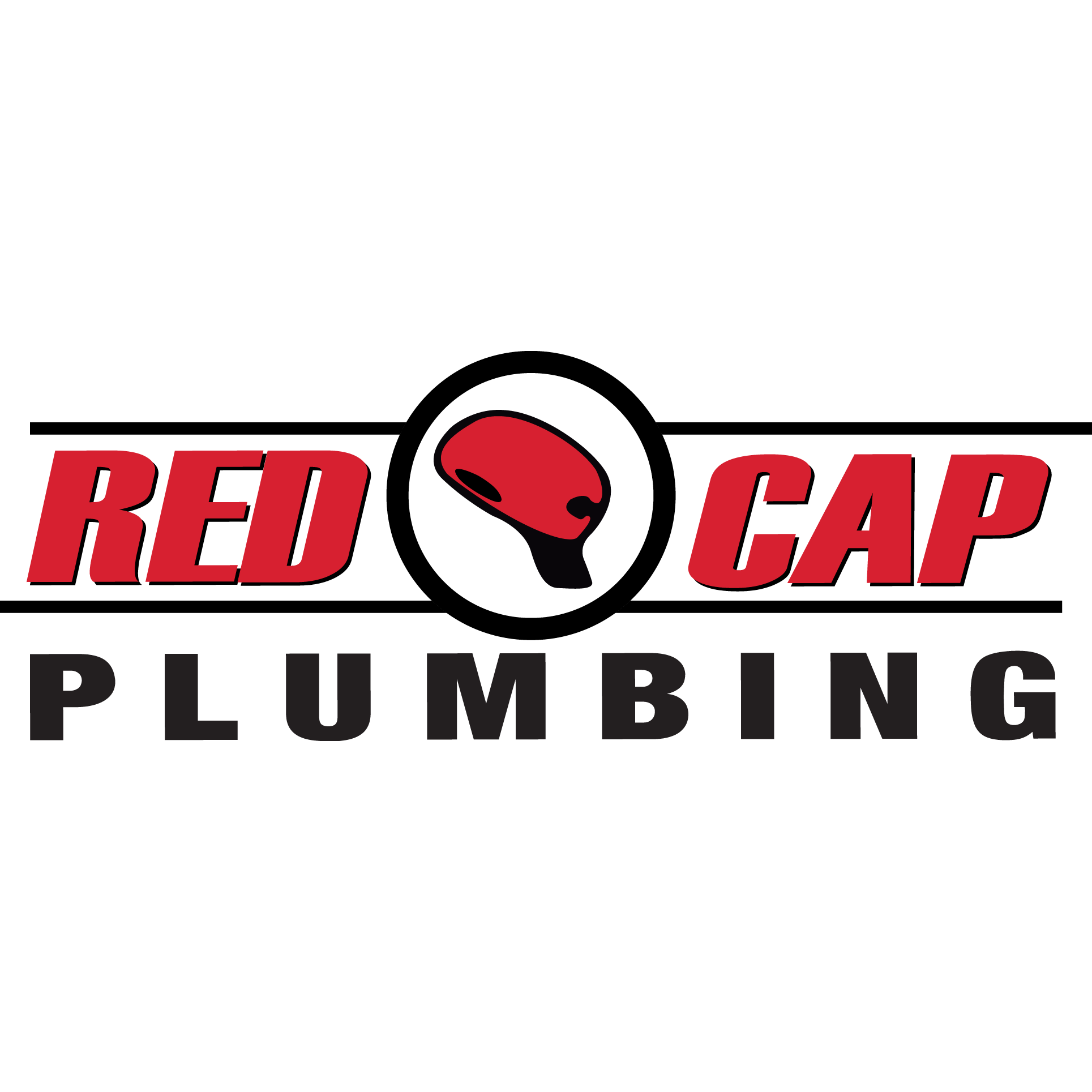 Red Cap Plumbing Amp Air Member Tampa Fl 33604