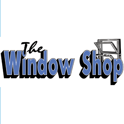 The Window Shop Inc.