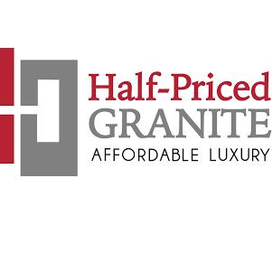 Half Priced Granite | Salt Lake City