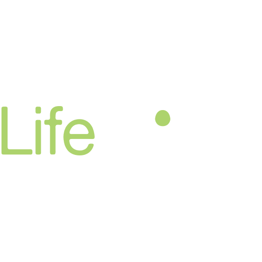 Lifeworks Counseling Center