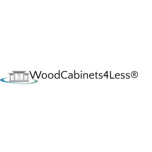 Wood Cabinets 4 Less image 0