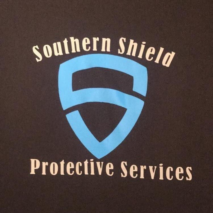 Southern Shield and Protective Services