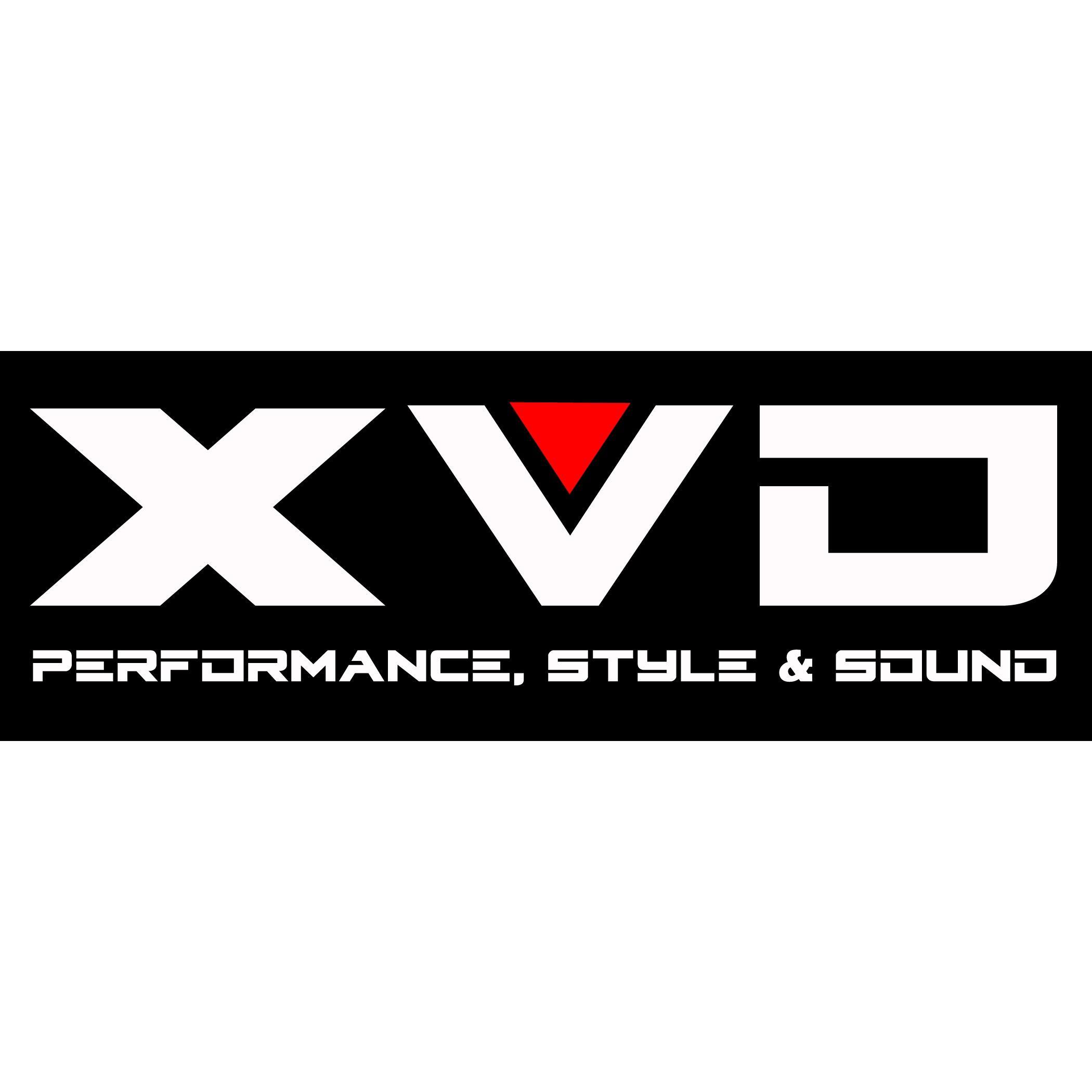 Xtreme Vehicle Designs image 0