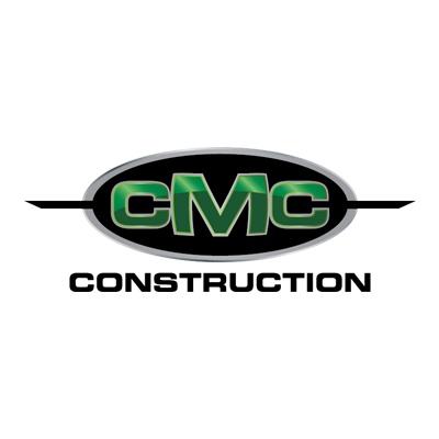CMC Construction