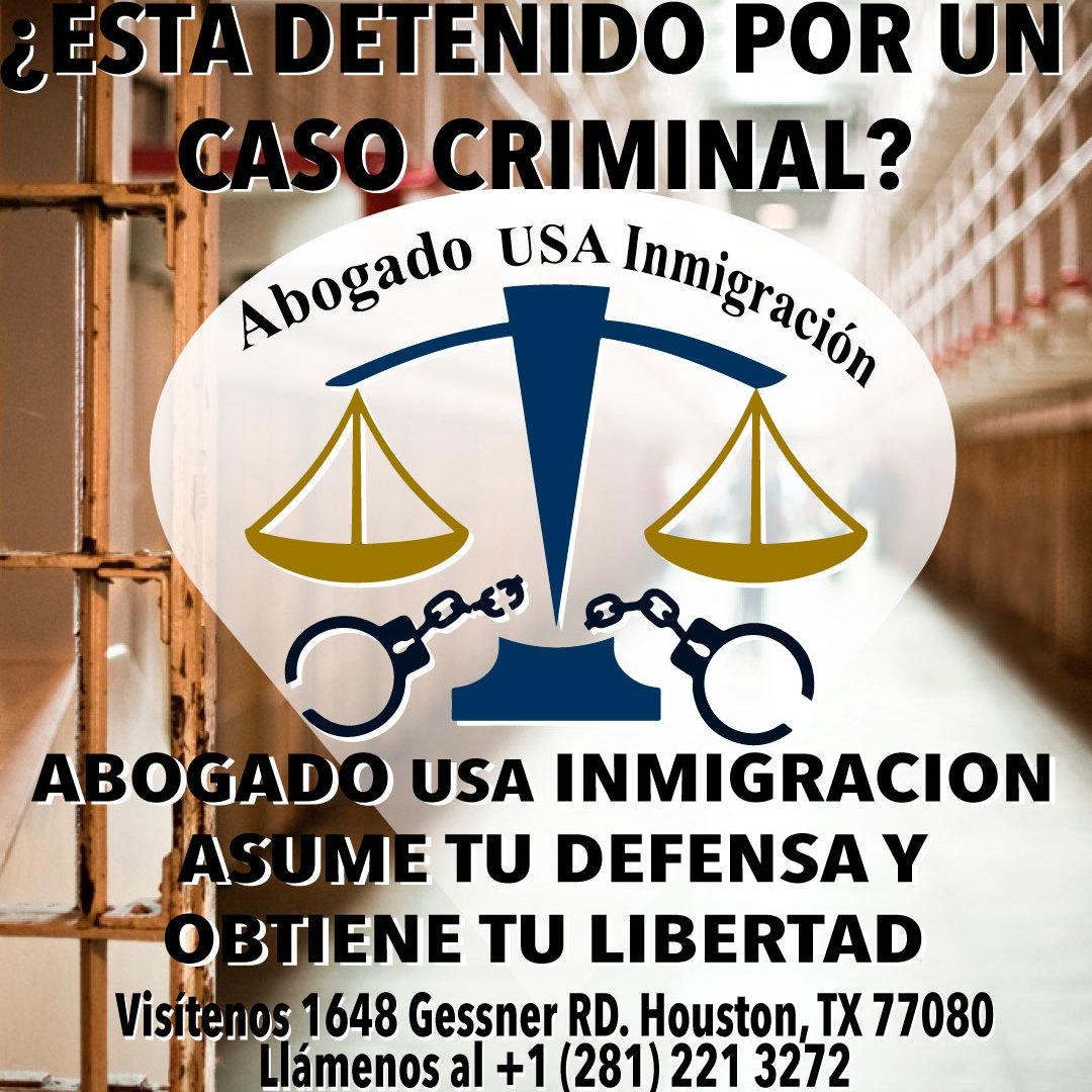 Abogado USA Inmigración image 1