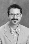 Edward Jones - Financial Advisor: Jonathan G Pearl image 0