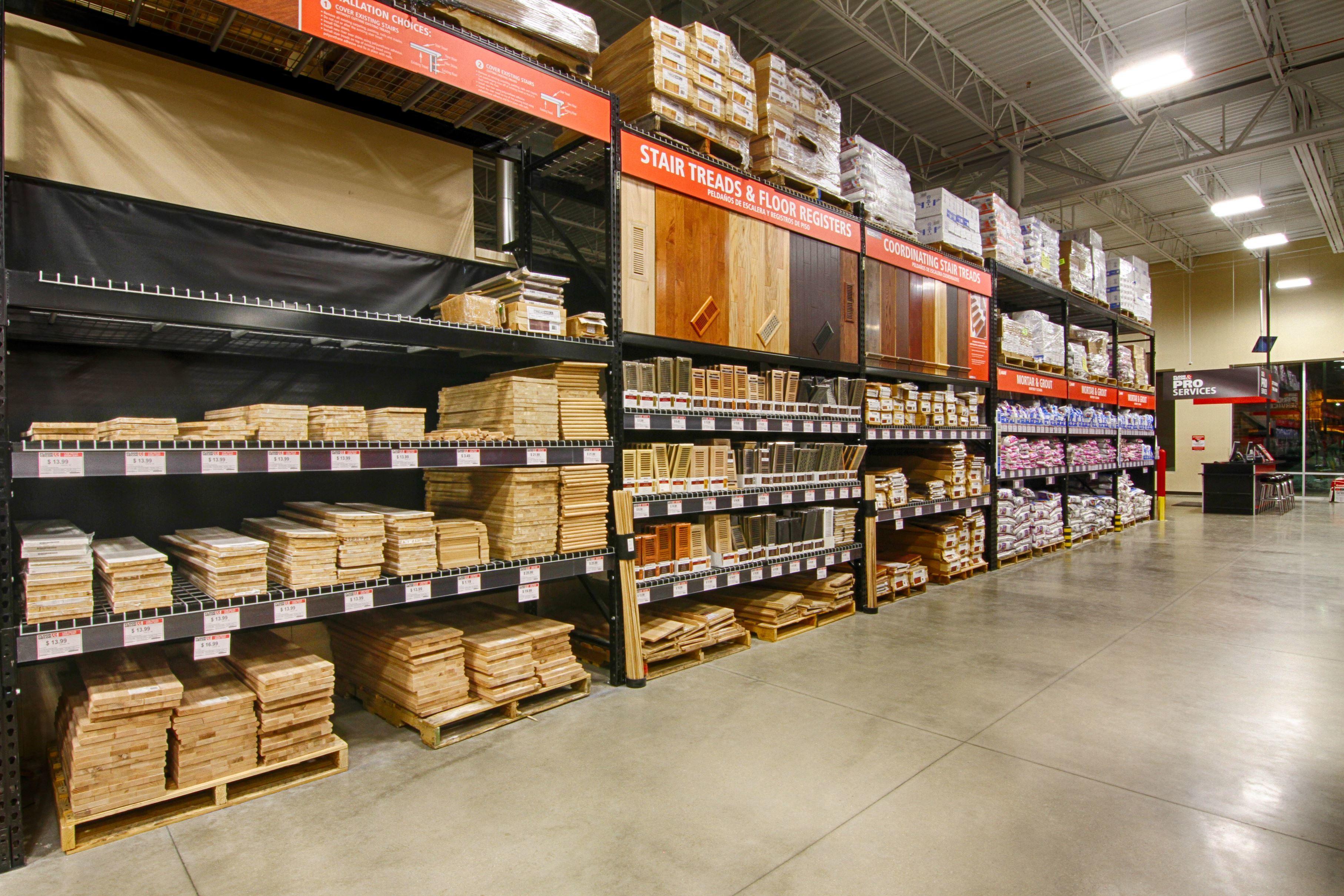 Floor & Decor image 6