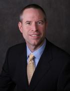 Peter J. Moley, MD