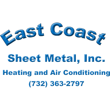 East Coast Sheet Metal Inc image 2
