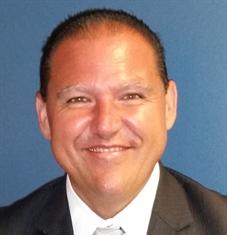 Michael Uvenio - Ameriprise Financial Services, Inc. image 0