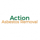 Action Asbestos Removal