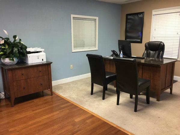 Amanda Stagg: Allstate Insurance image 2