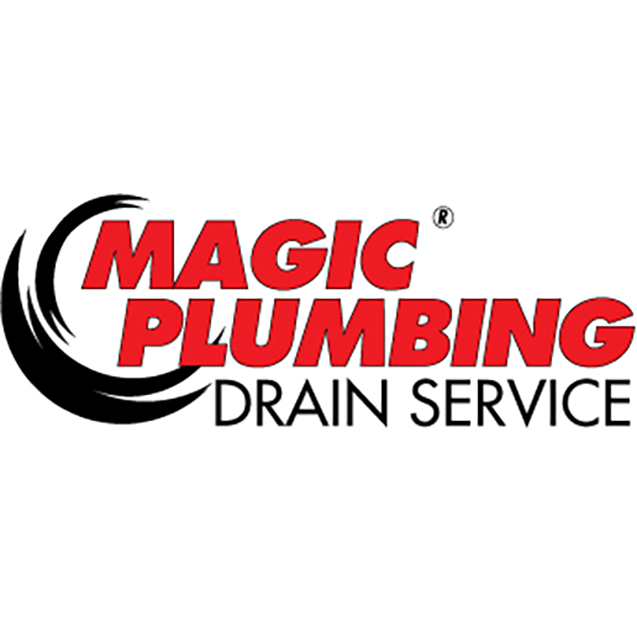 Magic Plumbing image 0