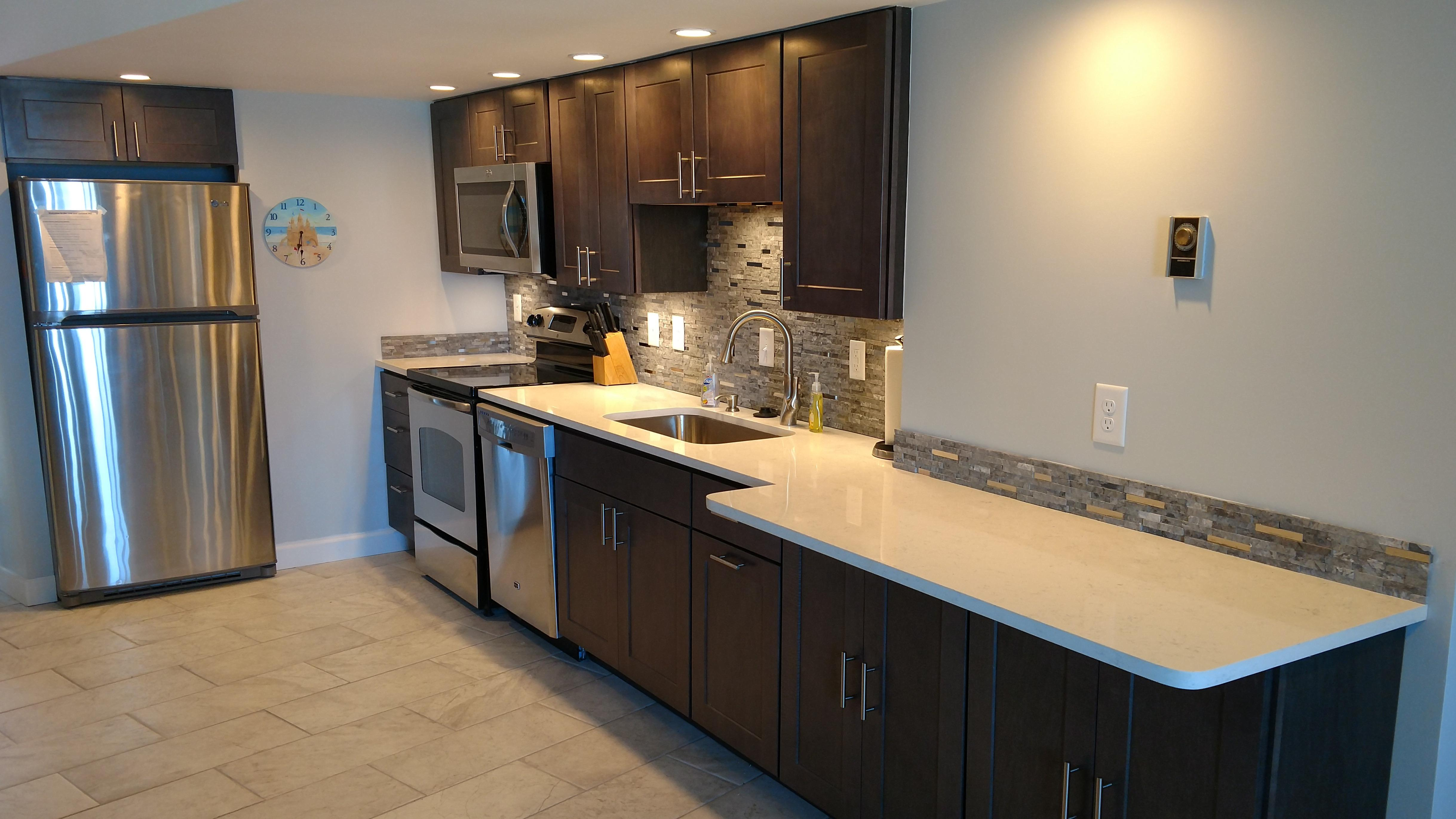 Accurate Upgrades Home Improvements LLC image 17