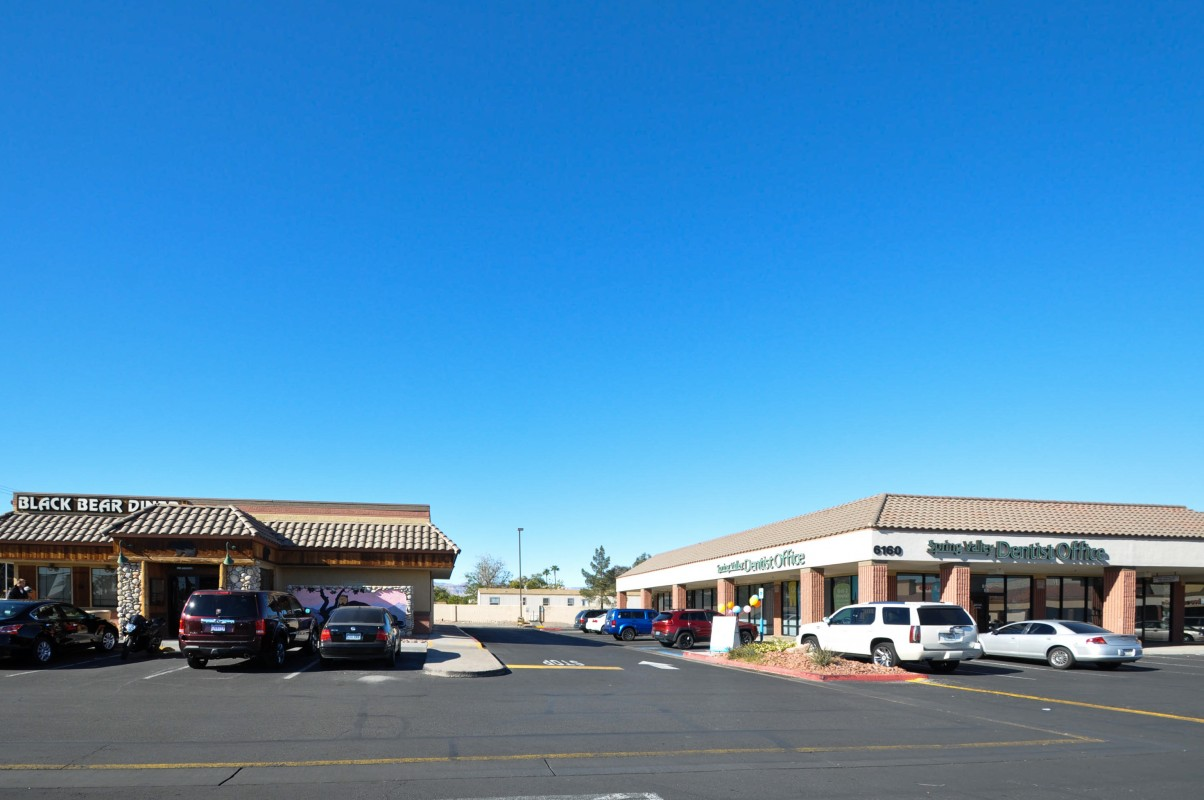 Spring Valley Dentist Office image 8