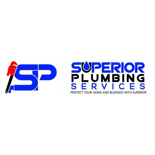 Superior Plumbing Services LLC