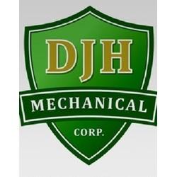 Djh Mechanical Corp