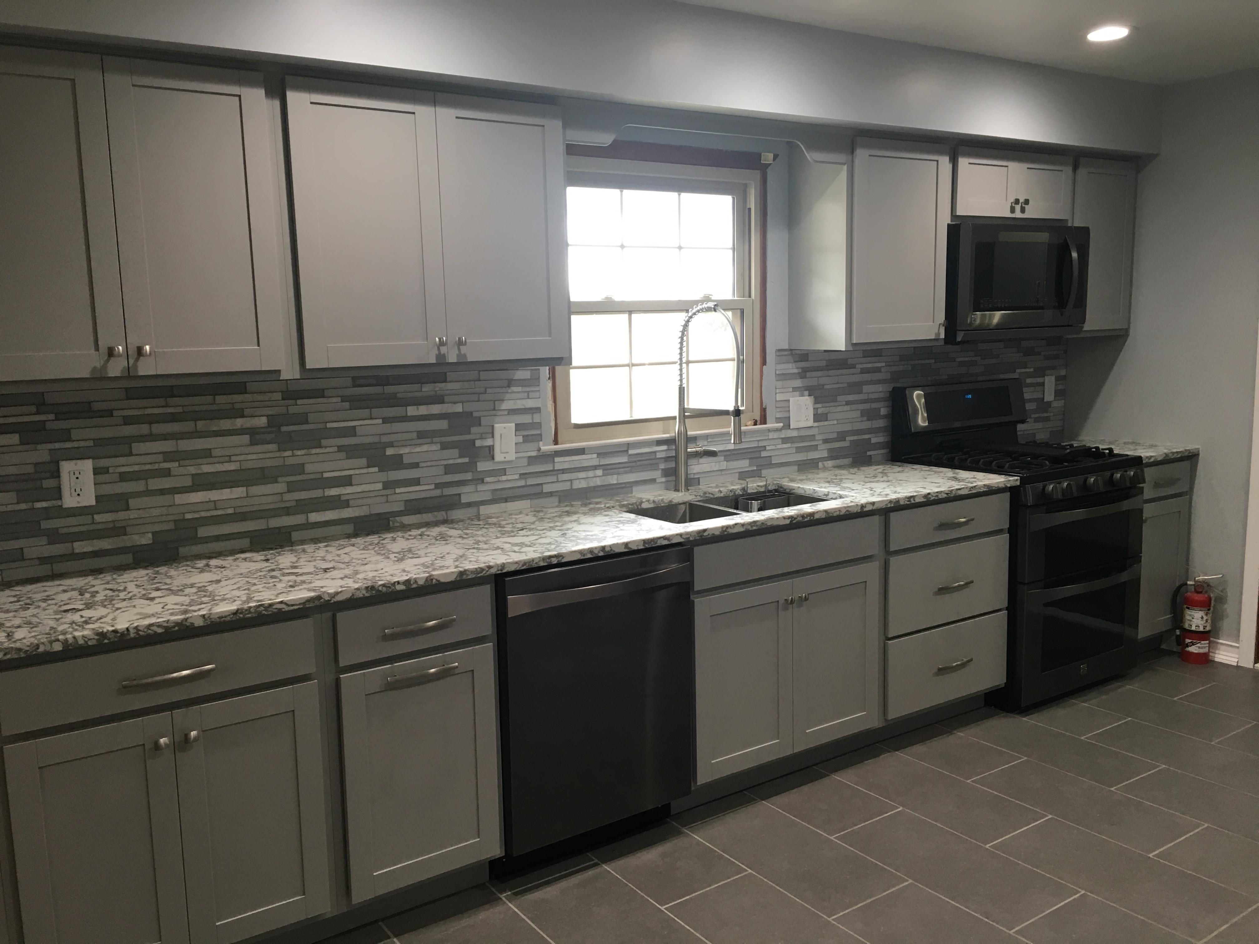 Conrad Homes strives to bring updated kitchens to every customer that needs them. We are based in Hagerstown, MD and have completed countless projects for homeowners and businesses in Washington County. We've also serviced surrounding areas  as well in Pennsylvania, Virginia, and West Virginia, including: Greencastle, PA, Chambersburg, PA, Waynesboro, VA, Martinsburg, WV.
