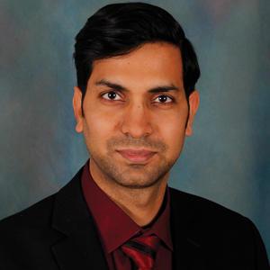 Sunil K. Agarwal, MD, MPH, PhD