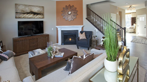 Aspen Hollow by Pulte Homes image 0