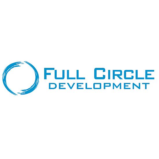Full Circle Development
