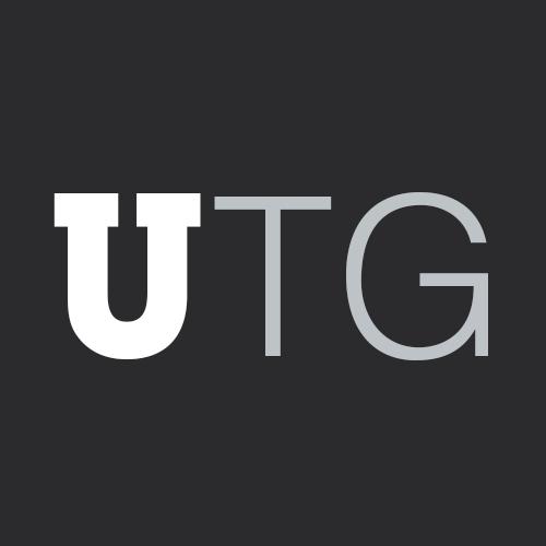 Unique Tile & Granite