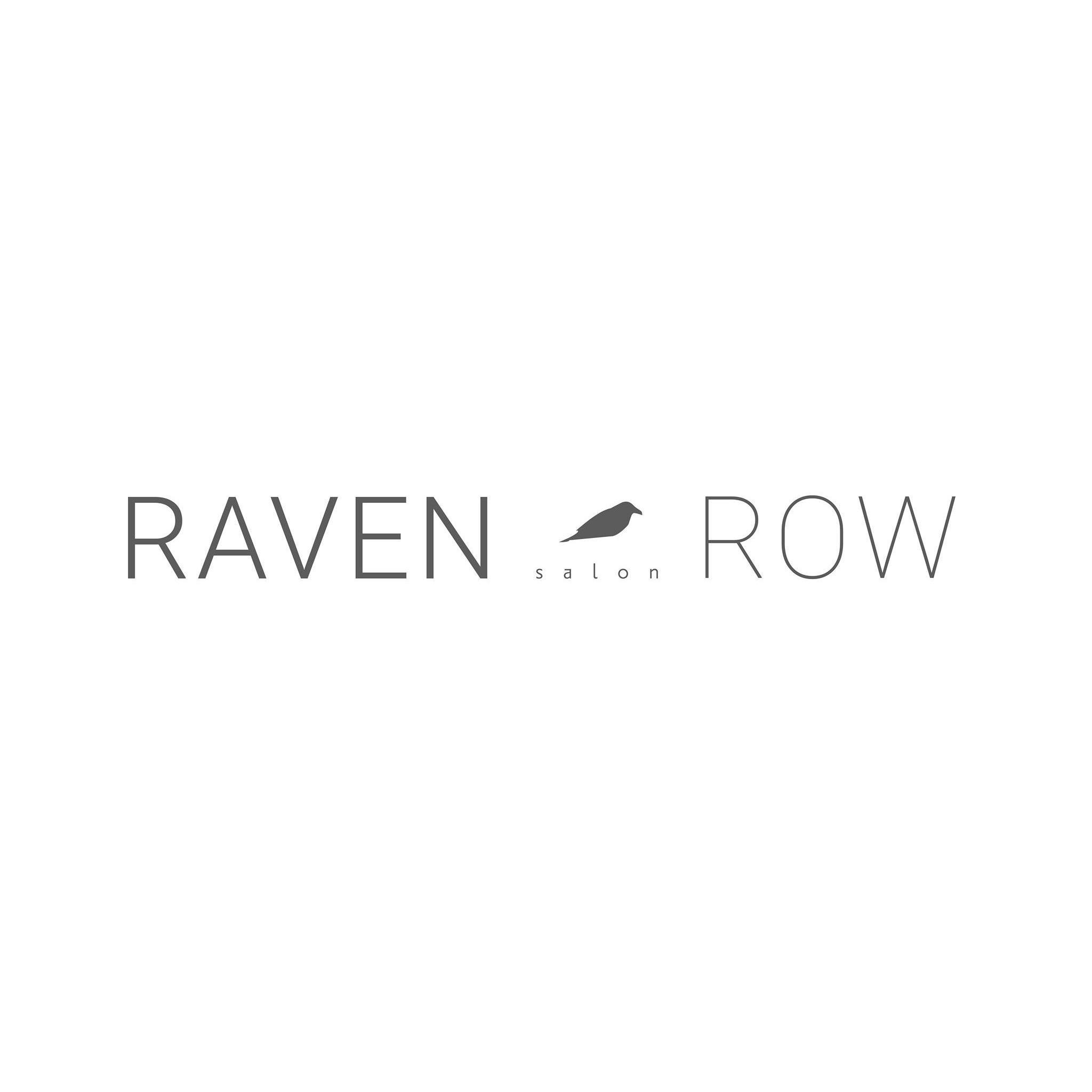Raven Row Salon