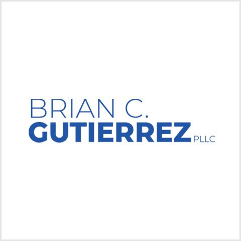 Brian C. Gutierrez, PLLC image 1
