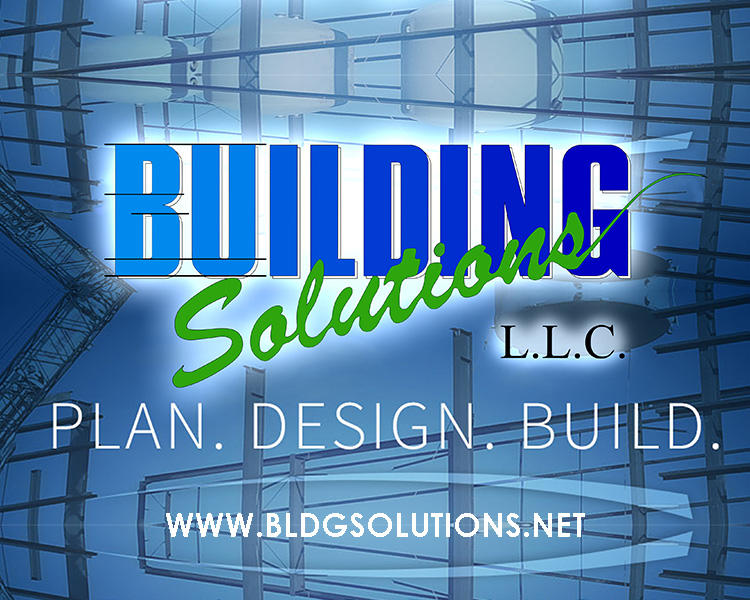Building Solutions, LLC image 2