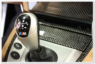 Platinum Auto Spa Detailing in Newmarket