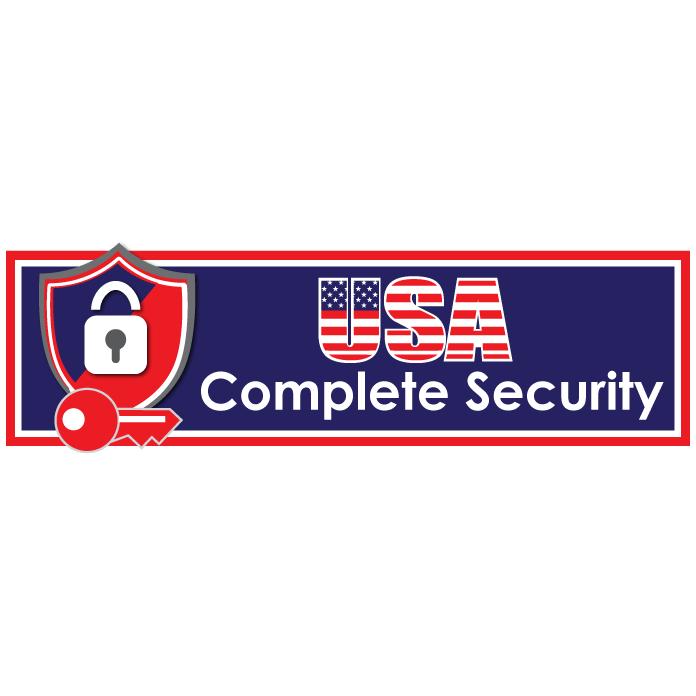 Asap Locksmith (Licensed & Insured)