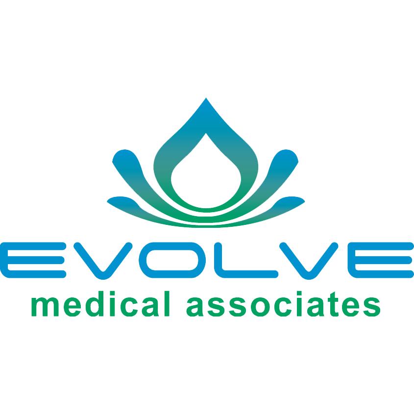 Evolve Medical Associates