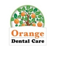 Orange Dental Care