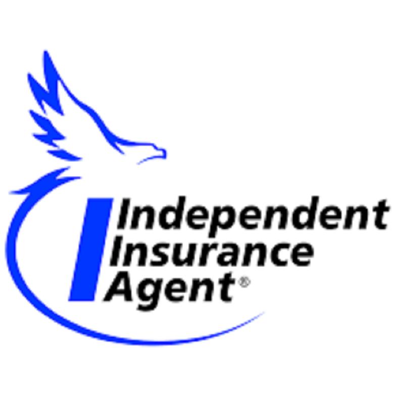 Peco Insurance image 1