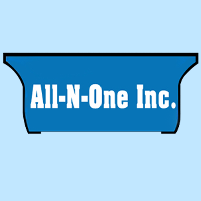 All-N-One Inc