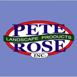 Pete Rose Inc.