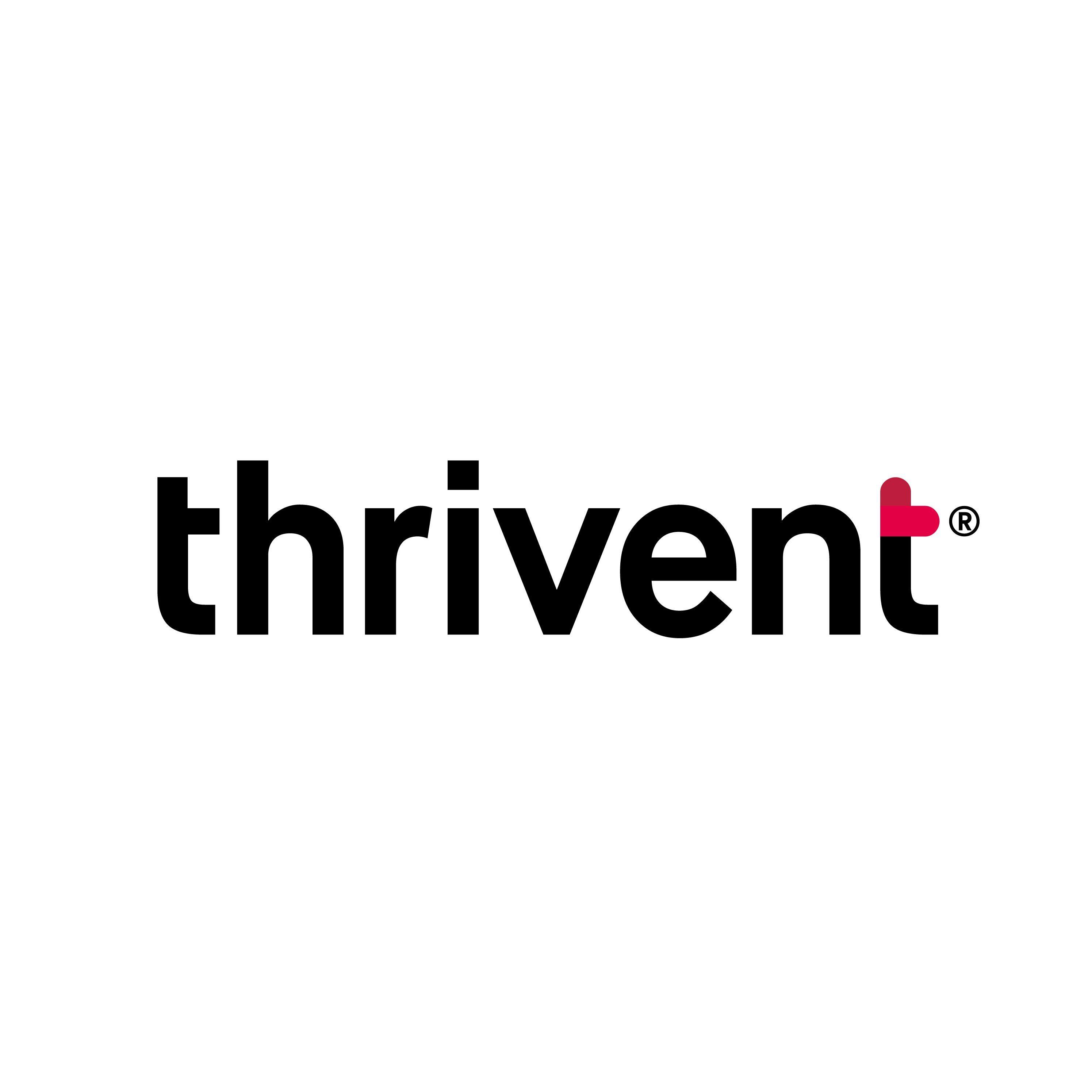 Lucas Westby - Thrivent