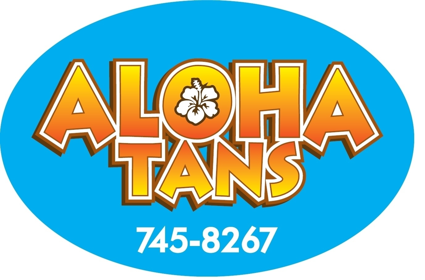 Aloha Tans Ltd in Mount Pearl: Call us or Stop by!