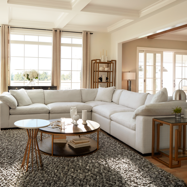 American Signature Furniture image 4
