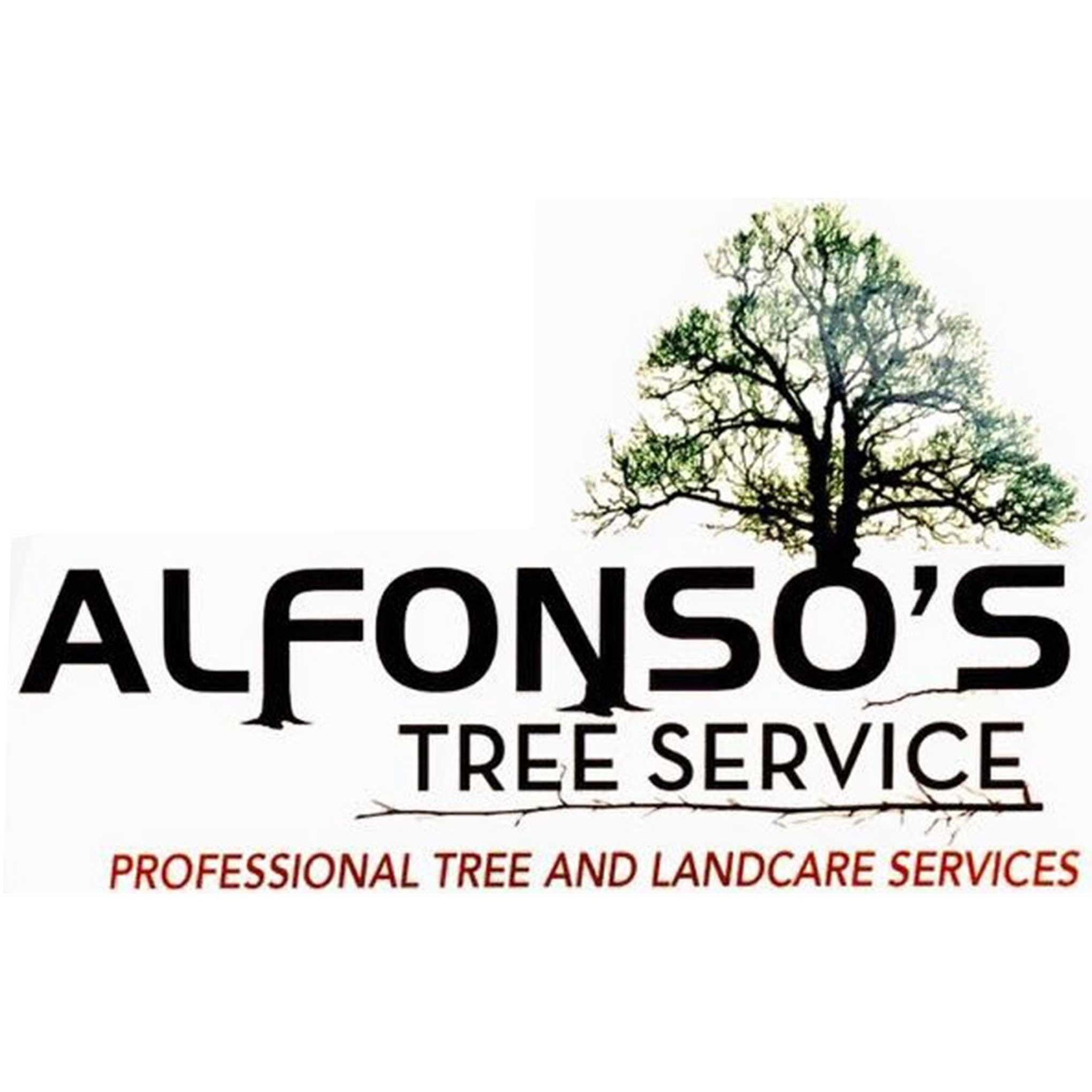 Alfonso's Tree Service, Inc.