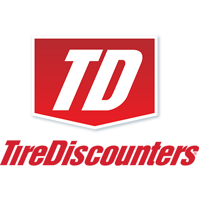 Tire Discounters - Washington Court House, OH - Tires & Wheel Alignment
