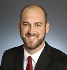 Alex D'Augelli - Ameriprise Financial Services, Inc. image 0