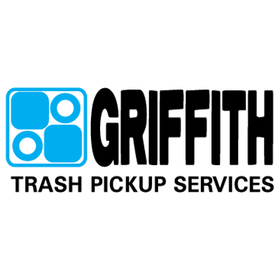 Griffith Trash Pickup Services