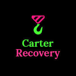Carter Recovery