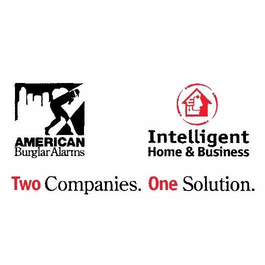 American Burglar Alarms & Intelligent Home & Business
