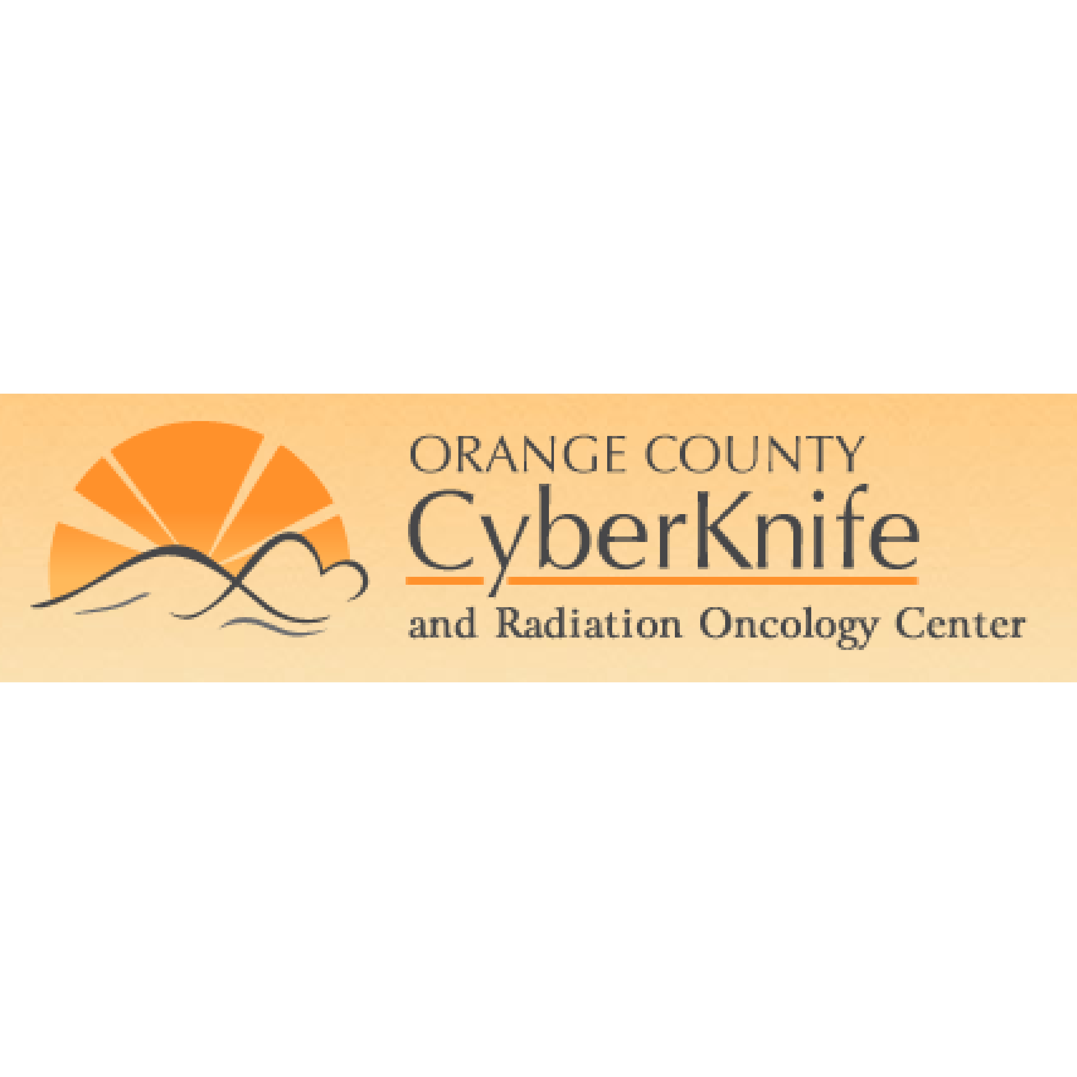 Orange County CyberKnife and Radiation Oncology Center image 1