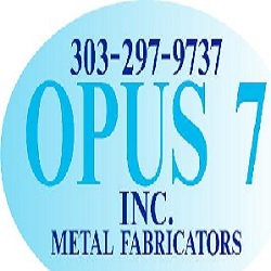Opus 7 Enterprises, Inc.