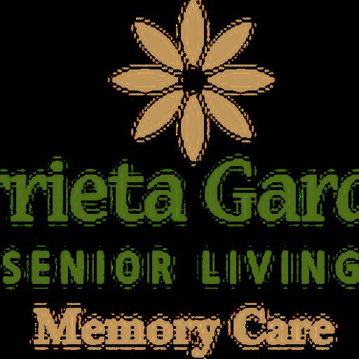 Murrieta Gardens Senior Living Memory Care image 1