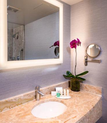 Fairfield Inn & Suites by Marriott New York Manhattan/Times Square image 3