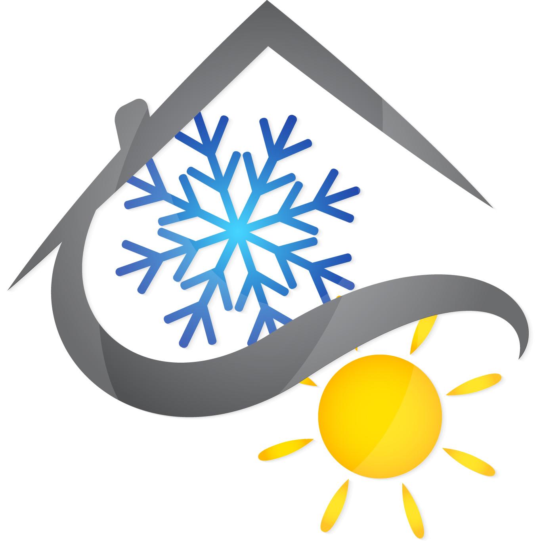 Mc Ferren Heating AC - Memphis, TN 38106 - (901)283-2727   ShowMeLocal.com